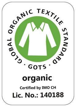 Babytragetuch Manduca Sling - Gots zertifiziert