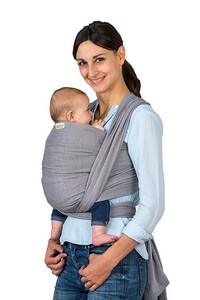 Amazonas Carry Sling
