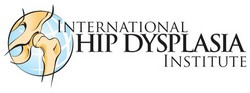International Hip Dysplasia Institute zertifiziert