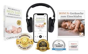 Carina-Bauer-eBook-Hoerbuch-Geraeusche 300x186